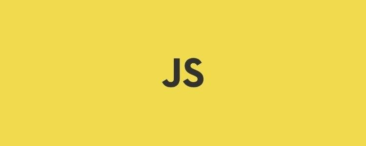 A Thorough (Re)Introduction to JavaScript Callbacks