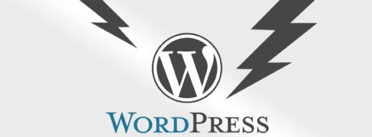A simple solution to WordPress DoS Vulnerability (CVE-2018